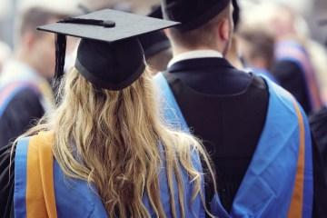 Financing young people's dreams through EU funding