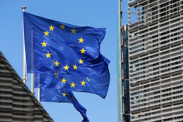 UPDATED: EU reaches provisional deal on 55% greenhouse gas cut by 2030