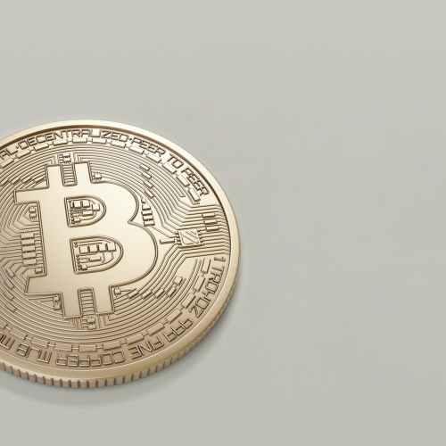 Bitcoin rises above $40,000