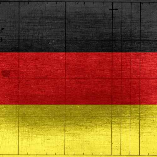 German economy likely to return to pre-crisis levels in 2021 – IfW