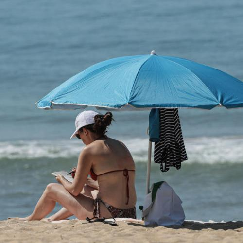Portugal to welcome UK tourists from May 17, tourism board says