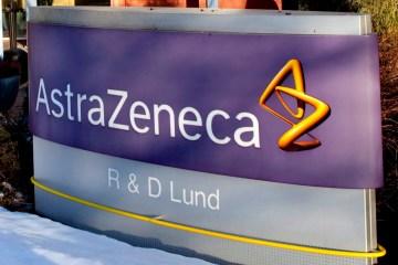 AstraZeneca hopes to settle EU legal dispute in coming weeks