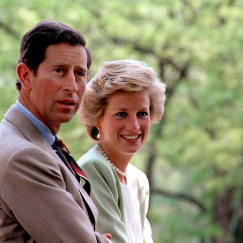 Love, adultery and betrayal: A look at big British royal TV interviews