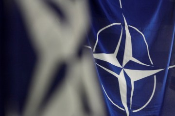 Russia warns it will 'have to react' if Bosnia moves to join NATO