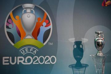 UEFA give four host cities 10 days for more detail