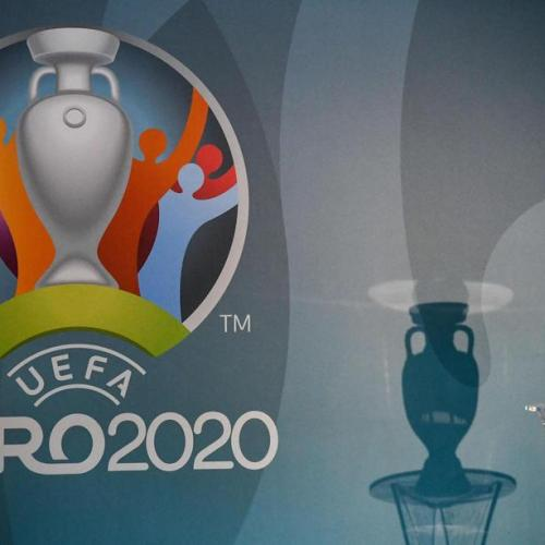 Italy says fans can attend Euro 2020 games