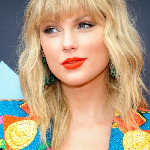 Taylor Swift, Dua Lipa and Beyonce battle for Grammys top prizes