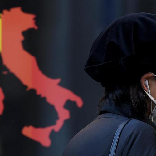 In Italy, manslaughter probes worsen vaccine turmoil