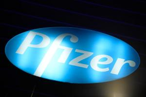 EU seeks new contract with Pfizer/BioNTech for up to 1.8 bln vaccines from 2022 -EU source