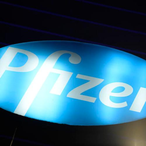 U.S. decision on Pfizer COVID-19 shot for kids age 5-11 could come in October -sources