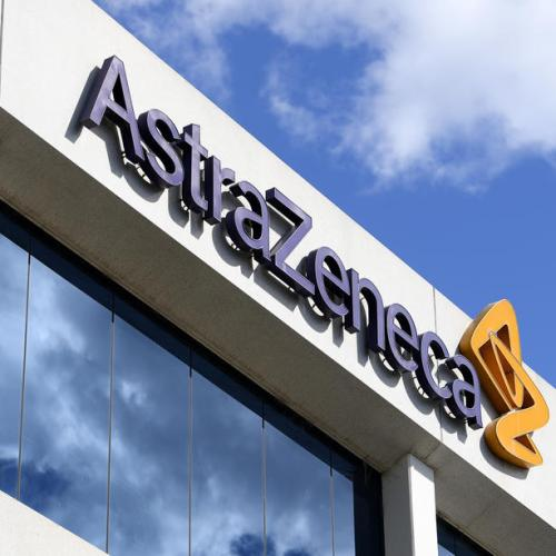 US health body questions robustness of AstraZeneca's COVID-19 vaccine trial data