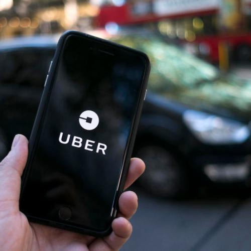 How the gig economy could suffer from a labour shortage – but workers may be better off