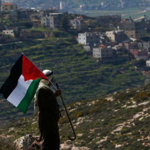 ICC prosecutor to probe war crimes in Palestinian Territories, angering Israel