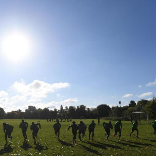 England's FA guilty of delays in implementing child protection measures