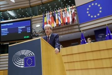 MEPs adopt greener funds for regional development and cooperation