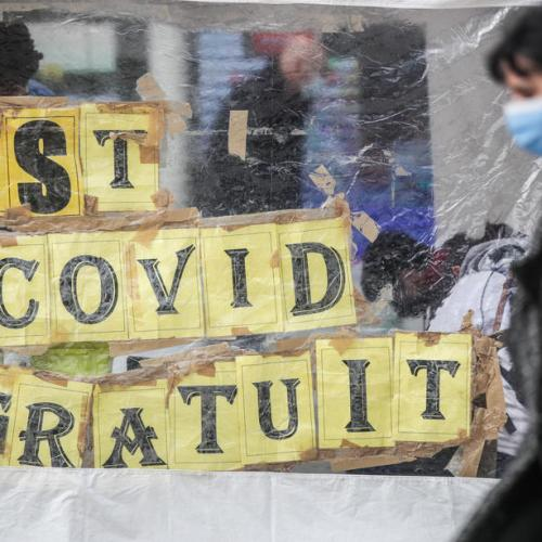 France to impose tougher COVID-19 curbs on Paris, other regions