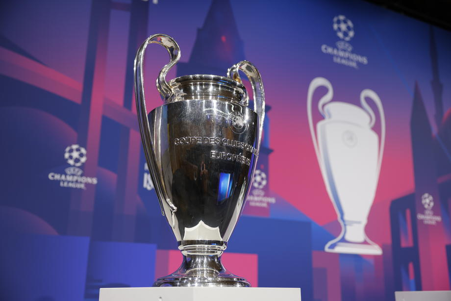 Real Madrid, Chelsea and ManCity could face Champions League semi-final ban, UEFA official