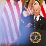 Biden administration to protect LGBT people against healthcare bias