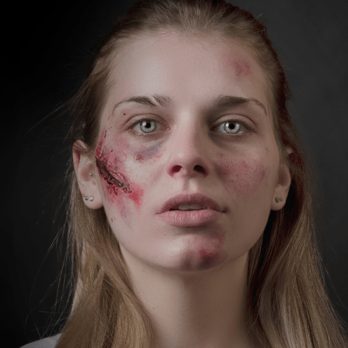 1 in 3 women globally experience violence – WHO