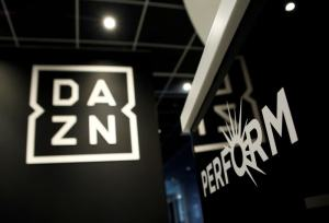 DAZN investigates into service failure after Serie A blackout