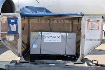 EU has exported 37 million more COVID-19 shots than its nations have received – sources
