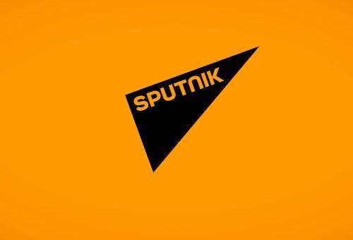 Russia's Sputnik news agency halts operations in Britain – media group