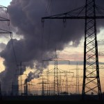 EU countries split over whether to delay green investment rules
