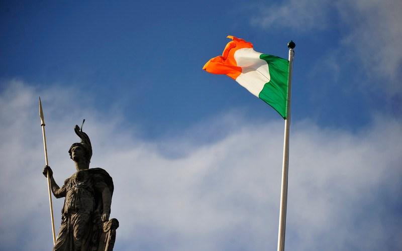 Ireland removes Italy, Austria from hotel quarantine list
