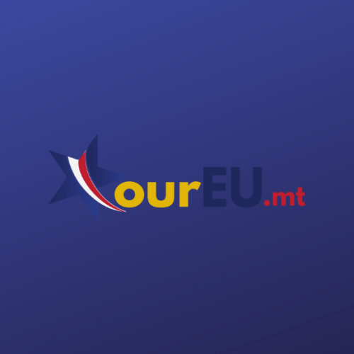 Video – OurEU.mt – 17 years since Malta joined the EU