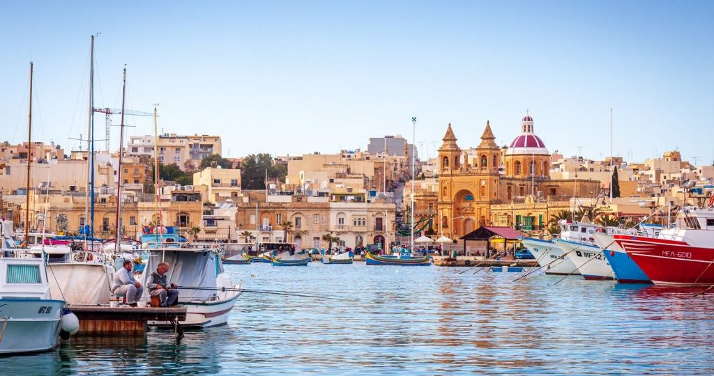 MEA calls for pre-election recruitment  to stop / Malta News Briefing – Tuesday 3 August 2021
