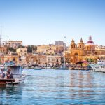 2021 Census to be held in Oct-Nov / Malta News Briefing – 13 May 2021