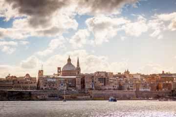 Covid-19: Govt pledges herd immunity by June / Malta News Briefing – Saturday 10 April 2021
