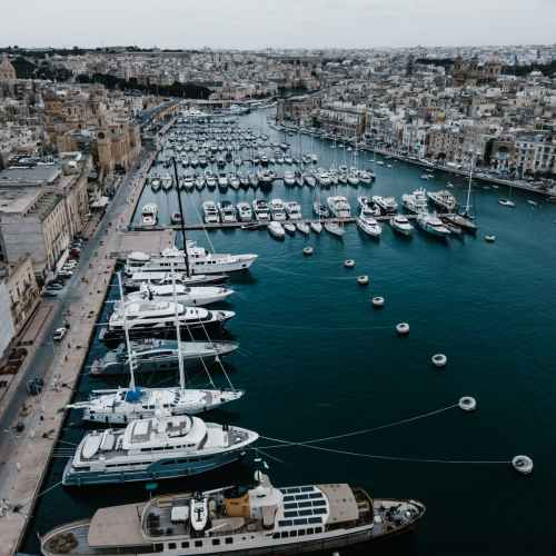 15 Covid-19 cases, 58 recoveries: health authorities / Malta News Briefing – Monday 26 April 2021