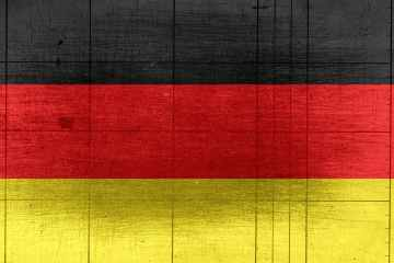 German economy shrank 1.8% in first quarter due to COVID lockdown