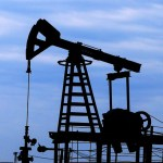 Oil falls amid surging coronavirus infections in India, other countries