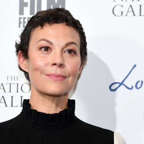'Harry Potter' and 'Peaky Blinders' Actress Helen McCrory Dies at 52 after 'heroic battle with cancer'