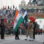 UAE is mediating between India and Pakistan