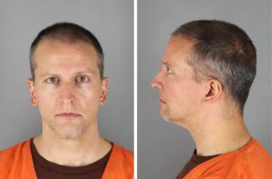 Chauvin waives right to testify, rests case at murder trial for Floyd arrest