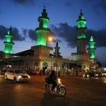 Photo Story – Ramadan in Abidjan