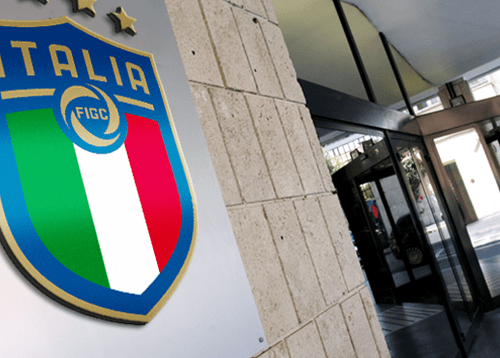 Italian FA extends deadline for Serie A March wages by a month