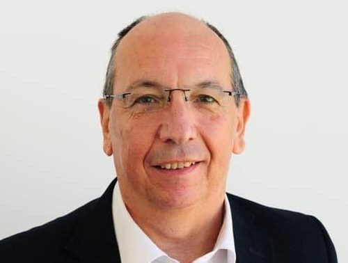 MISCO's Lawrence Zammit elected chairman of Malta Chamber's Employment Agencies Business Section