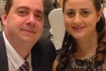 Ivan Barbara's wife and adopted child arrive in Malta – Malta News Briefing – Sunday 2 May 2021