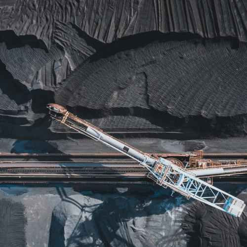 In climate push, G7 agrees to stop international funding for coal