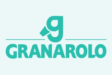 Italian food group Granarolo acquires 100% of British unit, eyes M&A