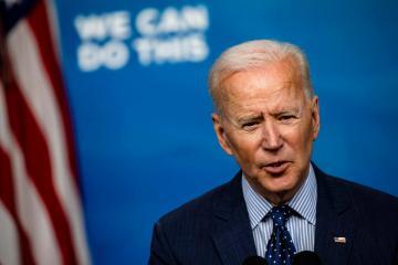 Biden's to-do list on foreign trip: Rally allies against COVID, Putin
