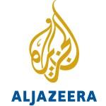 Al Jazeera network targeted in cyber attack
