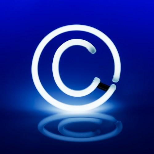 Critics still unhappy as EU clarifies revamped copyright rules