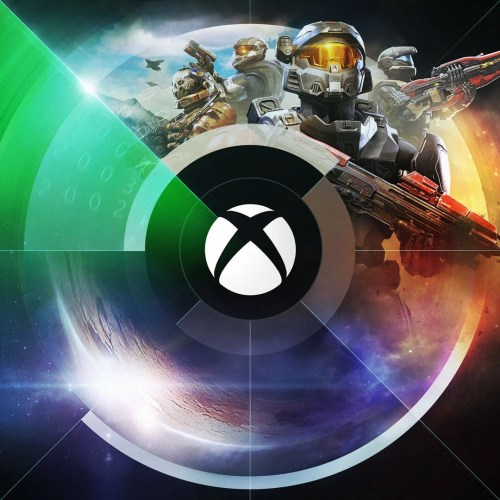 Spotlight on Xbox Game Pass as Microsoft showcases upcoming games