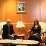 EU warns Lebanon's leaders of sanctions over 'home-made' crisis