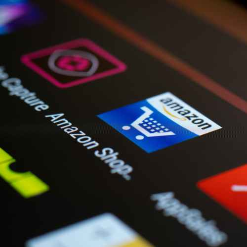 British watchdog plans investigation into Amazon's use of data